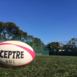 rugby ball image